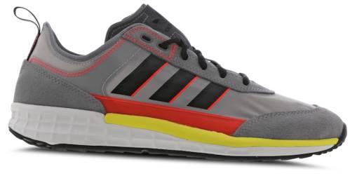 adidas SL 7200 Sneaker für 49,99€ (statt 94€)