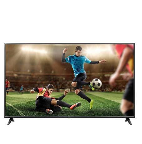 Telefunken D32F2518YRB   32 Zoll Full HD Fernseher für 158,01€ (statt 184€)