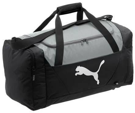 Puma Fundamentals Sports Bag M für 16,34€ (statt 25€)