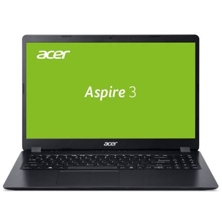 Western Digital Laptop Mainstream Festplatte mit 500GB für 29€ (statt 41€)