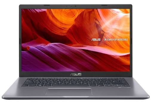 Asus D409DA   14 Zoll Notebook mit Ryzen 5, 8GB, 128GB SSD & 1TB HDD für 422€ (statt 485€)