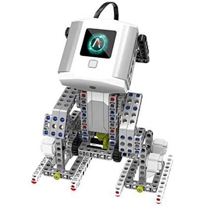 Experimente für Mondfahrer ab 8 Jahren für 19,95€ (statt 28€)