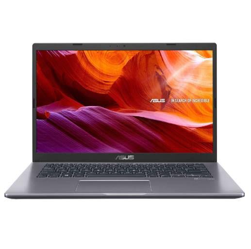 Acer Apsire 5 A515 51G 52FB   15,6 Zoll Full HD Notebook mit 256GB SSD + GeForce MX150 für 699€(statt 799€)