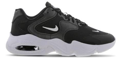 Nike Air Max 2X Sneaker für 69,99€ (statt 100€)