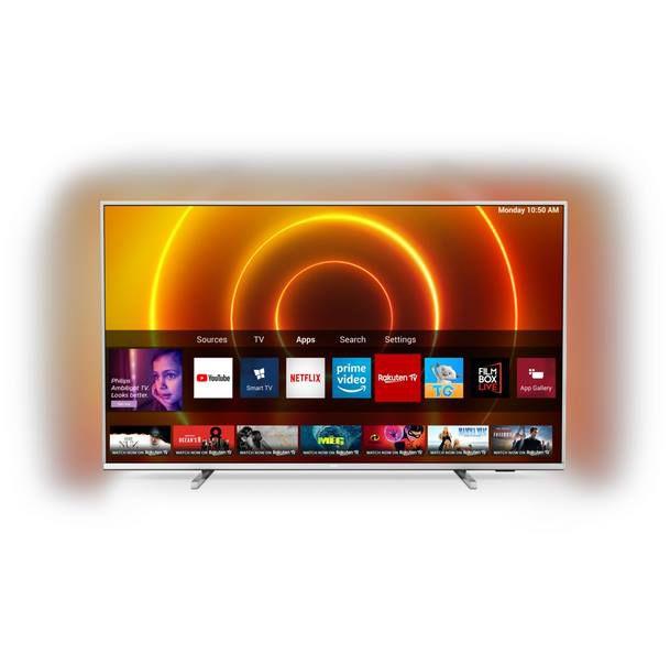Samsung UE55K5579SUXZG   55 Zoll Smart TV für 479€ (statt 579€)