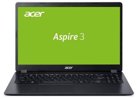 Abgelaufen! ACER Aspire 3   15,6 Zoll Notebook (i3, 8 GB, 512 GB SSD) für 278,95€ (statt 360€)