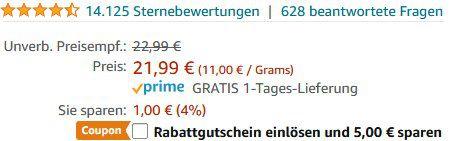 2er Set: Teckin SP22   WLAN Steckdosen (Alexa, Google Home & IFTTT) für 16,99€ (statt 22€)   Prime