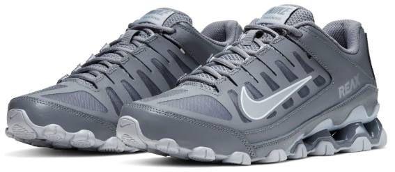 Nike Reax 8 TR Sneaker für 54,28€ (statt 71€)