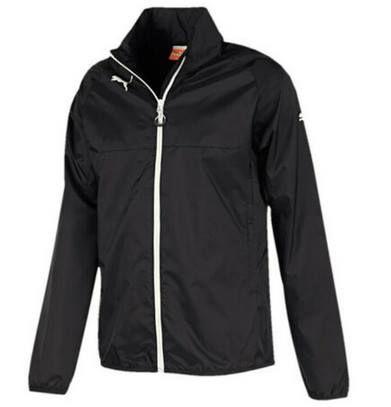 Glattsand Baumwoll Jacke im Used Look in 3 Farben für 86,25€ (statt 115€)