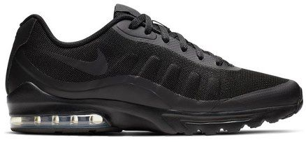 Nike Air Max Invigor Sneaker in Schwarz für 50,97€(statt 91€)   NikeMember