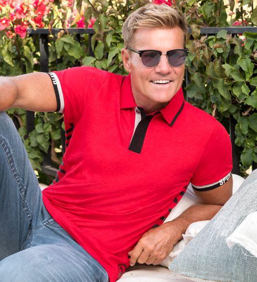 Helly Hansen Pocket Herren Sweatshirt in 2 Farben für je 26,99€ (statt 70€?)