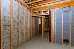 Geld sparen im Eigenheim: Welche energetischen Sanierungen zahlen sich aus?
