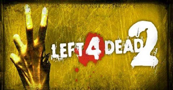 Steam: Left 4 Dead 2 (IMDb 8,2/10) kostenlos spielbar