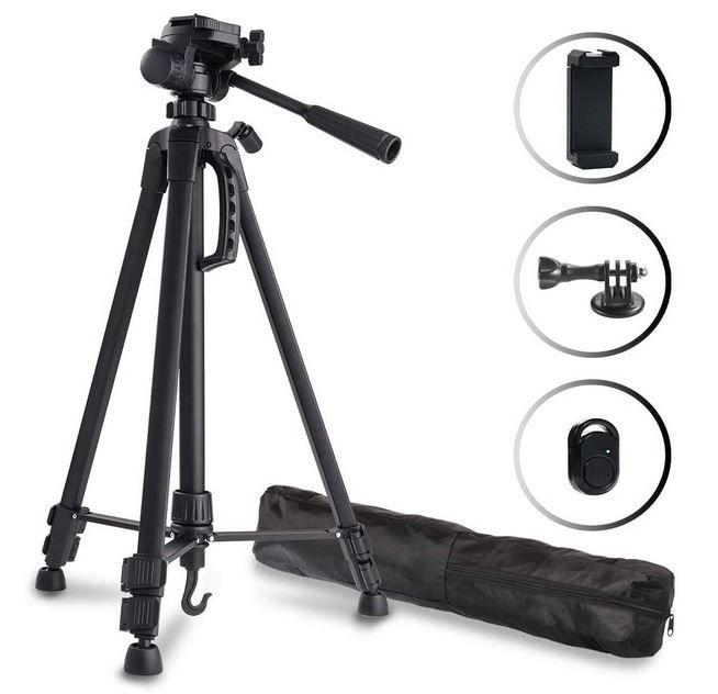 Polaroid Z2300   10MP digitale Sofortbildkamera für 139,99€ (statt 199€)