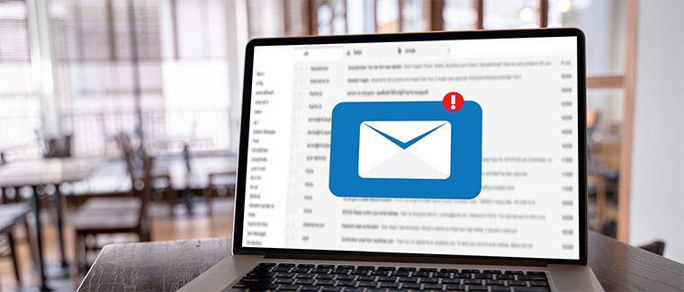 Gmail Trick: beliebig viele E Mail Adressen nutzen – und sich über viele Vorteile freuen