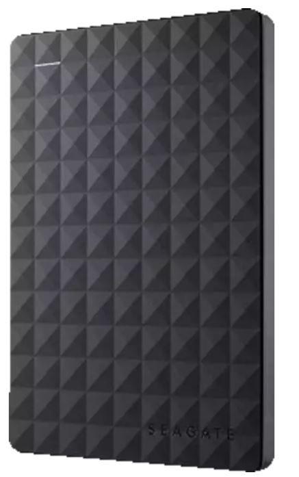 Bis 20 Uhr: Saturn Einheit Aktion   z.B. JBL Flip 5 Bluetooth Lautsprecher für 99,43€ (statt 129€)