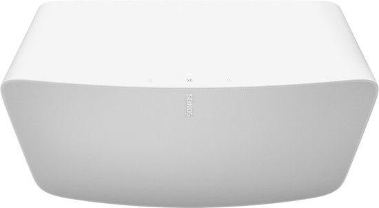Sonos Five WLAN Lautsprecher für 499€ (statt 540€)