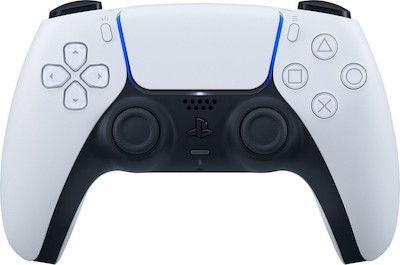 Sony PlayStation 5 DualSense Wireless Controller für 59,40€ (statt 64€)