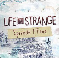 Steam: Life is Strange 2 (IMDb 7,2/10) gratis