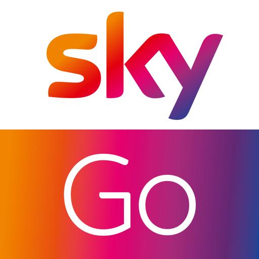 Sky Go App jetzt auch für Huawei verfügbar