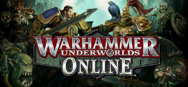 Steam: Warhammer Underworlds: Online gratis spielbar (Metacritic 6,5/10)