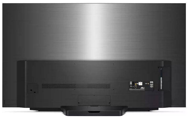 LG OLED65CX   65 Zoll OLED UHD Fernseher mit HDMI 2.1 für 1.599€ (statt 1.940€)