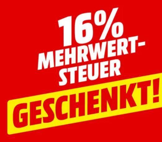 Gratis 10€ Wette bei betsafe + 100% Einzahlungsbonus bis 15€   garantierter Gewinn möglich!