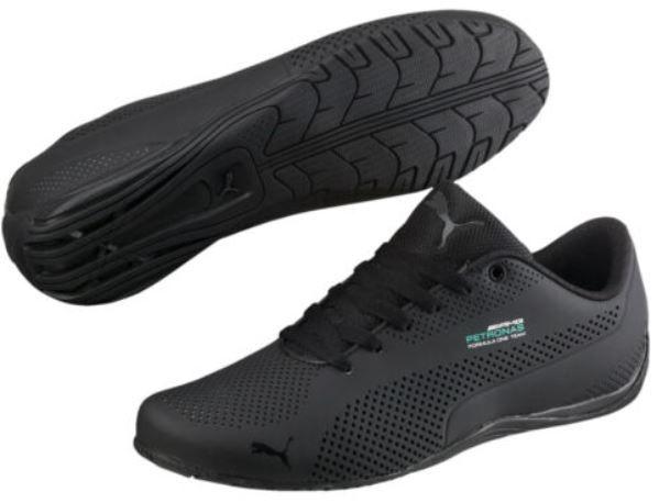 Puma Mercedes AMG Petronas Drift Cat Ultra Sneaker für 34,95€ (statt 70€?)