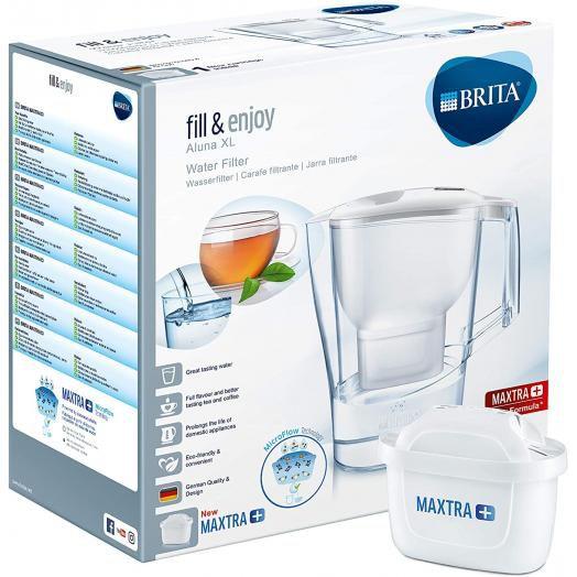 Melitta Caffeo E 970 306 Kaffeevollautomat für 504,11€ (statt 601€)