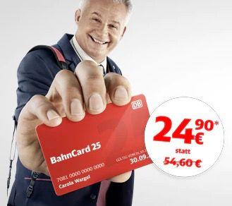 TOP! 100€ eterna Gutschein kaufen und nur 75€ zahlen (+ 0,95€ VSK)