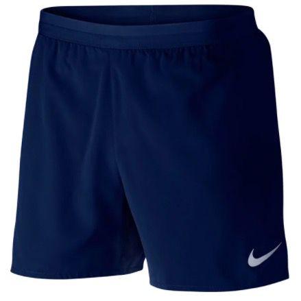 Nike Distance 5 Herren Laufshorts für 14,99€ (statt 34€)