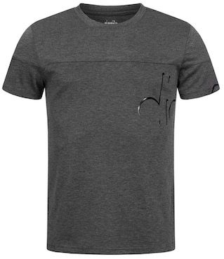 Diadora Herren Sport Shirts für je 11,72€(statt 22€)   M, L, XL