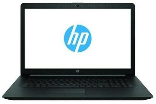 HP 17 ca1456ng   17 Zoll Notebook mit Ryzen 5 + 256GB SSD für 477€(statt 535€)