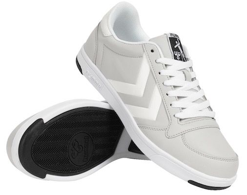 hummel STADIL LIGHT Sneaker für 19,19€ (statt 40€)