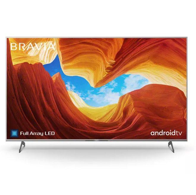 LG 65SK8500LLA LED TV mit 65 Zoll, UHD 4K und True Motion 200 für 1.199€ (statt 1.329€)