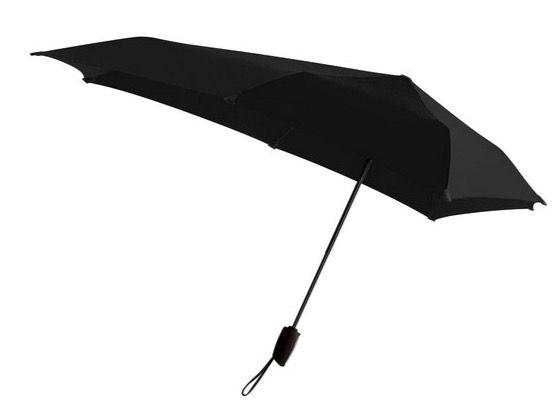 Senz Automatic Sturm Regenschirm für 30,90€ (statt 40€)