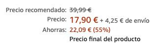 Vorbei! Bosch Akku Heißklebepistole GluePen inkl. 4 Klebesticks für 21,41€ (statt 29€)