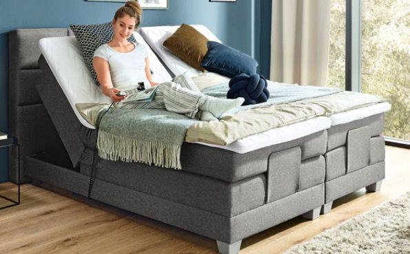 porta: 25% Rabatt auf ALLES (auch Möbel, Betten etc.)