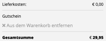 Nike Trikotset Strike 2 teilig diverse Farben kombinierbar für 29,95€ (statt 41€)