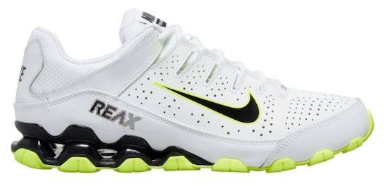 Nike Reax 8 TR Herren Trainingsschuhe für 58,44€ (statt 72€)