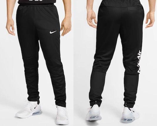 Nike Air Sporthose ab 32,38€(statt 56€)