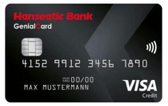 Übersicht der besten Kreditkarten Deals ohne Jahresgebühr   bis zu 50€ Zugabe (Stand 25.4.2021)