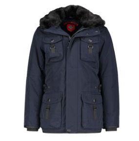 engelhorn mit 15% Rabatt auf alle Jacken & Mäntel – z.B. Wellensteyn Leuchtcraft Winterjacke für 217,71€ (statt 260€)