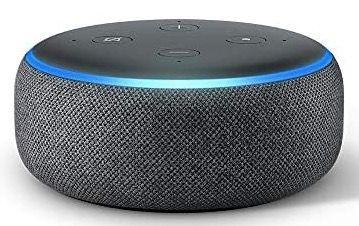 Amazon Prime Day: Echo Dot 3. Gen für 19,49€, Echo Studio für 146,21€ uvm.