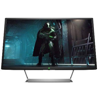 Acer ProDesigner BM320   32 Zoll UHD Monitor für Bildbearbeiter für 579€ (statt 1.156€)