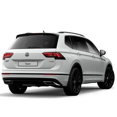 VW Golf 7 Alltrack DSG 4Motion mit 184 PS im Gewerbe Leasing für 89€ mtl. netto   LF: 0.36