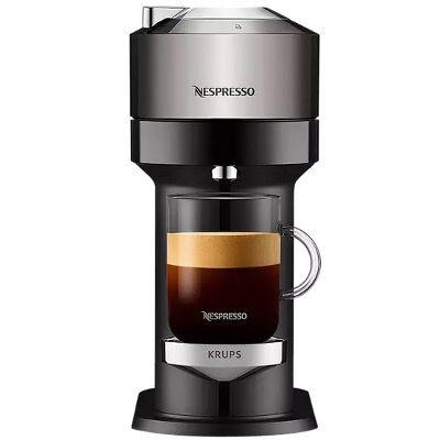 Nespresso Kapselmaschine XN910C Vertuo Next für 135,25€ (statt 179€)