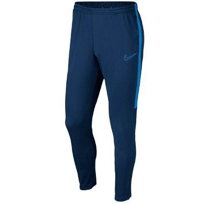Nike Herren Jogginghose Dri FIT Academy in Blau für 18,90€ (statt 28€)