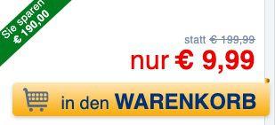 Vorbei! Güde GESF 400 Schneefräse für 15,94€(statt 65€)