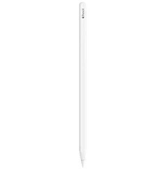 Seagate (STEL4000200) Backup Plus HUB Desk   Externe Festplatte mit 4 TB für 92,73€